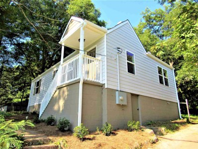 2561 Sylvan Rd, East Point, GA 30344 - MLS#: 8431743