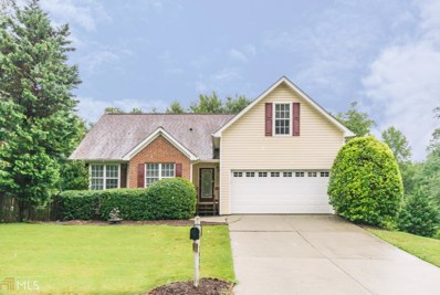 7051 Valley Forge Dr, Flowery Branch, GA 30542 - MLS#: 8431767