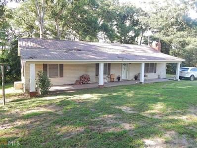 180 Donahoo Rd, Maysville, GA 30558 - MLS#: 8431782