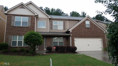 1748 Bridle Rd, Lawrenceville, GA 30043 - MLS#: 8431833
