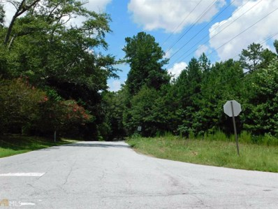 4725 Old Douglasville Rd, Lithia Springs, GA 30122 - MLS#: 8431922