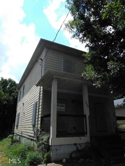 560 Middle St, Atlanta, GA 30310 - MLS#: 8431972