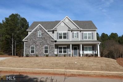 1616 Highland Creek Dr, Monroe, GA 30656 - MLS#: 8431982