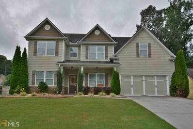 393 Castle Top Ln, Lawrenceville, GA 30045 - MLS#: 8431999
