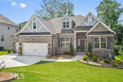 1490 Torrington Dr, Auburn, GA 30011 - MLS#: 8432027