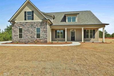 48 Rose Ct, Concord, GA 30206 - MLS#: 8432064