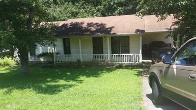 922 Walnut Creek Dr, Jonesboro, GA 30238 - MLS#: 8432218