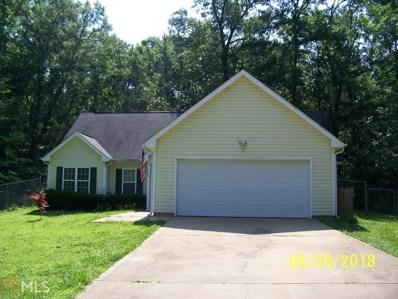 35 Bob Brewster Rd, Newnan, GA 30263 - MLS#: 8432232