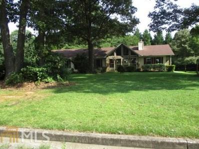 1875 Holston Dr UNIT 14, Jonesboro, GA 30236 - MLS#: 8432286
