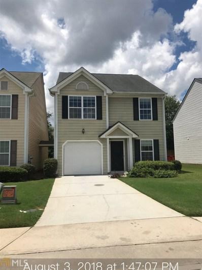 260 Fieldview Ln, Covington, GA 30016 - MLS#: 8432309