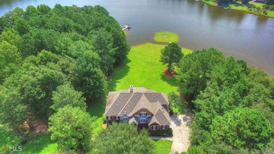 6228 Waters Edge Dr, Covington, GA 30014 - MLS#: 8432341