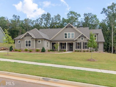 218 Blue Point Pkwy, Fayetteville, GA 30215 - MLS#: 8432347