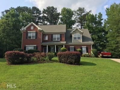 185 Argonne, Fayetteville, GA 30214 - MLS#: 8432381