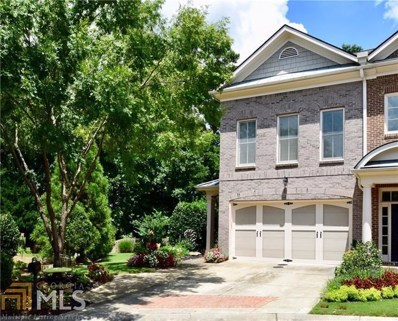 6090 Narcissa Pl, Johns Creek, GA 30097 - MLS#: 8432470