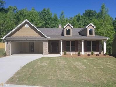 1008 Clacktown Rd, Winder, GA 30680 - MLS#: 8432527