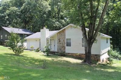 3742 Tree Bark Ln, Snellville, GA 30039 - MLS#: 8432545