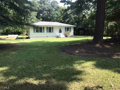 1421 N Lee St, Griffin, GA 30223 - MLS#: 8432663