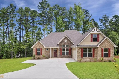 758 Ridgeview Ct, Hampton, GA 30228 - MLS#: 8432706