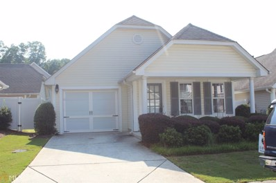 354 Highland Falls Dr UNIT 191, Hiram, GA 30141 - MLS#: 8432766