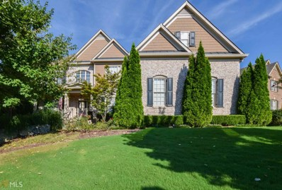 2561 Floral Valley Dr, Dacula, GA 30019 - MLS#: 8432849
