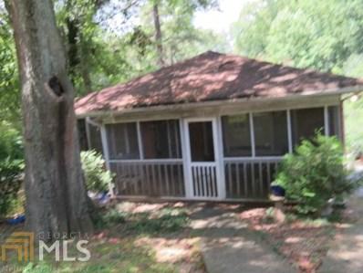 140 Holly Rd, Atlanta, GA 30314 - MLS#: 8432883
