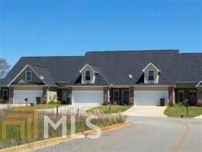 106 Beau Claire Cir, Byron, GA 31008 - MLS#: 8432926