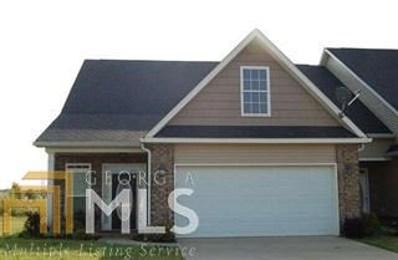 100 Beau Claire Cir, Byron, GA 31008 - MLS#: 8432932
