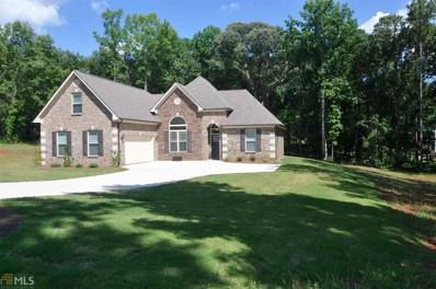 12386 Coldstream, Hampton, GA 30228 - MLS#: 8432942
