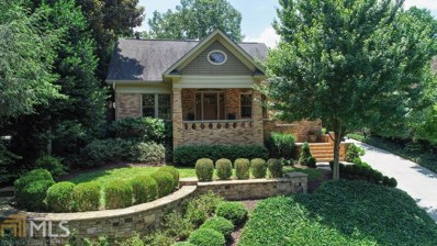1243 Stillwood Dr, Atlanta, GA 30306 - MLS#: 8432957