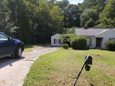 1535 Ridgewood Ln, Atlanta, GA 30311 - MLS#: 8432981