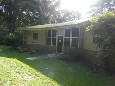 4280 Loveless Dr, Ellenwood, GA 30294 - MLS#: 8432997