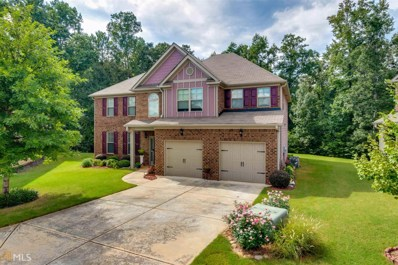 4325 Constellation Blvd, Snellville, GA 30039 - MLS#: 8433015
