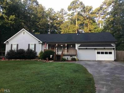 332 Rowland Springs Rd, Cartersville, GA 30121 - MLS#: 8433050