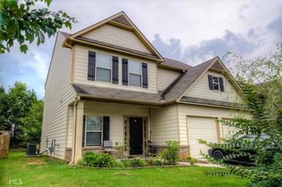 4541 Black Hills, Acworth, GA 30101 - MLS#: 8433069