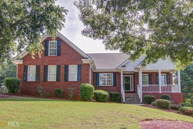 4231 Old Wood Dr, Conyers, GA 30094 - MLS#: 8433147