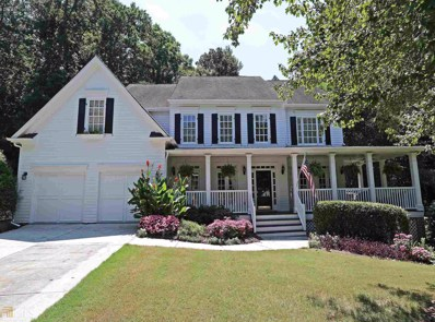 4361 N Buckhead Dr, Atlanta, GA 30342 - MLS#: 8433168