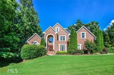 6035 Eagle Close, Sugar Hill, GA 30518 - MLS#: 8433180