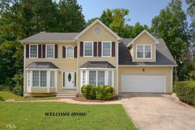 3727 Cameron Hills Pl, Ellenwood, GA 30294 - MLS#: 8433196