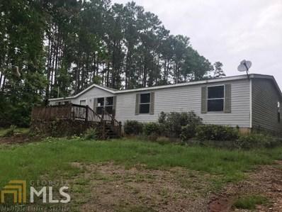 937A Crooked Creek Rd, Eatonton, GA 31024 - MLS#: 8433268