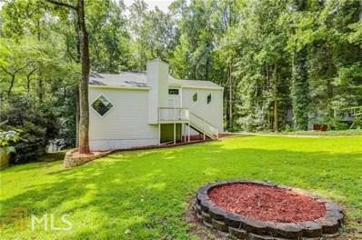 4746 Habersham Ridge, Lilburn, GA 30047 - MLS#: 8433312