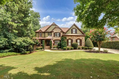 6218 Creekstone Path, Cumming, GA 30041 - MLS#: 8433318