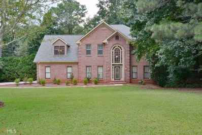 1827 Colonial South Dr, Conyers, GA 30094 - MLS#: 8433370