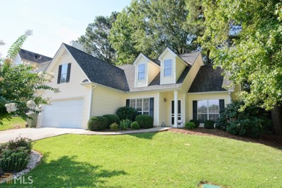 104 Turtle Walk, Carrollton, GA 30116 - MLS#: 8433378