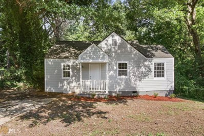 1471 Almont, Atlanta, GA 30310 - MLS#: 8433382