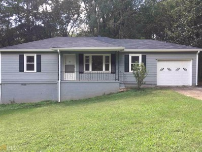 1783 Nathan Ln, Austell, GA 30168 - MLS#: 8433394