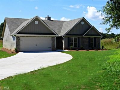 1073 Highway 211, Winder, GA 30680 - MLS#: 8433402