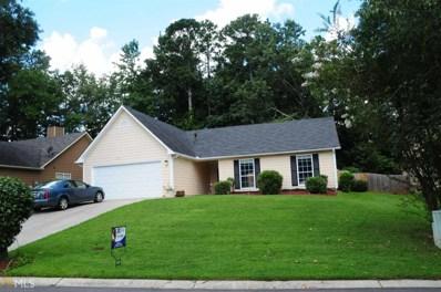1981 Flint Hill Dr, Lawrenceville, GA 30044 - MLS#: 8433510