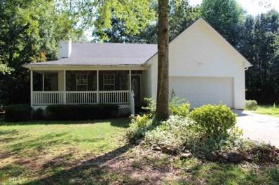 1007 Autumn Trce, Monroe, GA 30656 - MLS#: 8433513