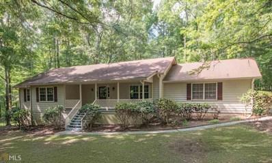 288 Lees Mill, Fayetteville, GA 30214 - MLS#: 8433524