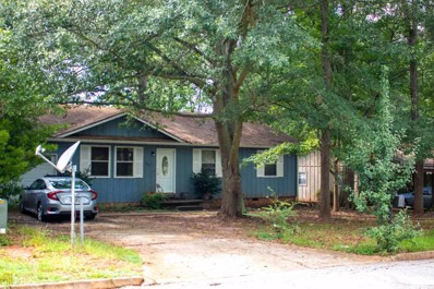 6651 Bent Creek Dr, Rex, GA 30273 - MLS#: 8433544